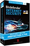 Bitdefender Internet Security - �diti...