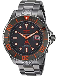 Invicta Mens Watch 22216