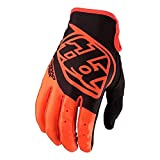 Troy Lee Designs Handschuhe GP Orange Gr. M