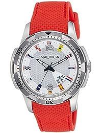 Reloj Nautica para Hombre NAI13513G