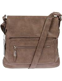 46bf5bda5a13a Suchergebnis auf Amazon.de für  Bag Street  Koffer