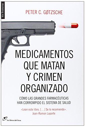 medicamentos-que-matan-y-crimen-organizado-sin-fronteras