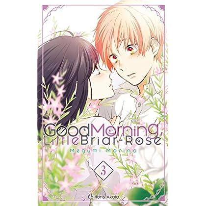 Good Morning, Little Briar-Rose - tome 3 (03)
