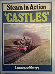 Steam in Action: Castles