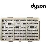 Filtre de remplacement HEPA pour Dyson AirBlade AB14