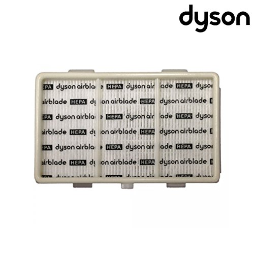 Preisvergleich Produktbild Replacement HEPA Filter for Dyson airblade AB14 by Dyson