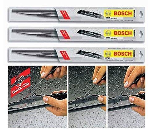 3x-scheibenwischer-vorne-hinten-bmw-x5-e53-bj-2000-2006-425-550-600-mm-bosch-set