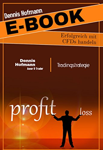Erfolgreich mit CFDs handeln: Tradingstrategie / Gaptrading
