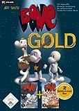 Bone Gold