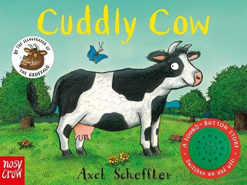 sound-button-stories-cuddly-cow-a-sound-button-story