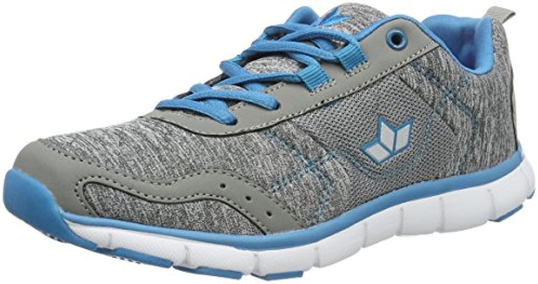 Lico Tender, Zapatillas de Running Unisex Adulto
