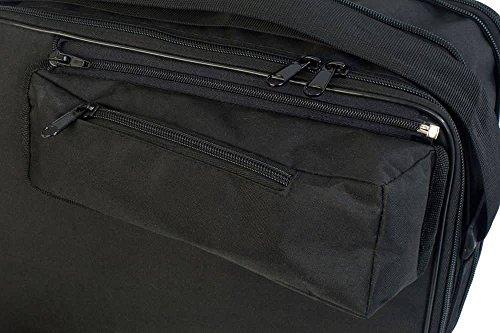 Zoom IMG-3 made4bikers borse interne per valigie
