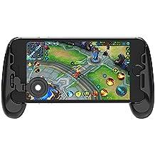 GameSir F1 Agarre de Mando para Juegos con Joystick Palanca de Controlar para Smartphone