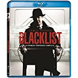 The Blacklist - Temporada 1
