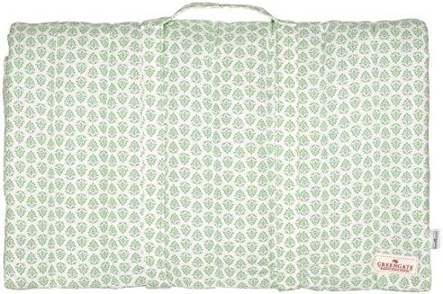 verde Gate cotbea ash3502 ash3502 ash3502 Ashley spiaggia Matte verde 58 x 185 cm | Negozio  | Un'apparenza Elegante  a18647