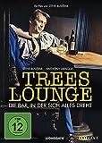 Trees Lounge Die Bar, kostenlos online stream