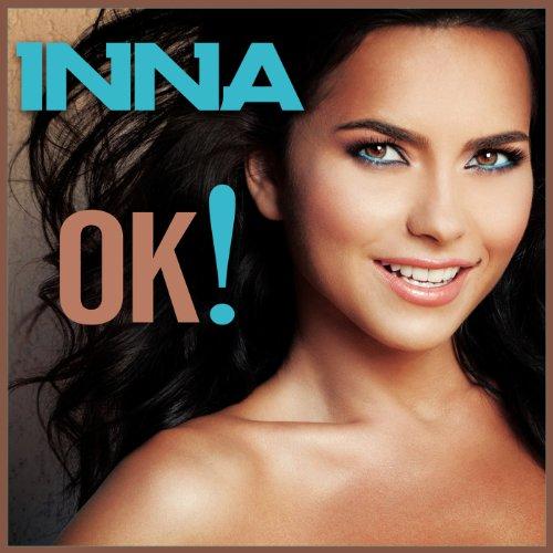 Ok (Radio Version)