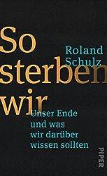 Roland Schulz (Autor)(3)Veröffentlichungsdatum: 15. Oktober 2018 Neu kaufen: EUR 20,0052 AngeboteabEUR 17,99