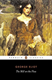 The Mill on the Floss (Penguin Classics)
