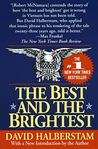 Pdf the best and the brightest full books by david halberstam brightest mobi online the best and the brightest audiobook online the best and the brightest review online the best and the brightest read online fandeluxe Images