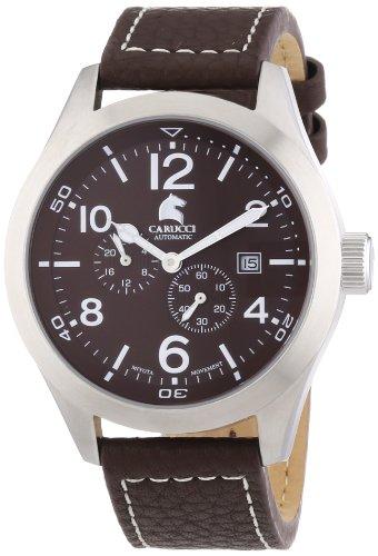 Carucci Watches CA2202BR