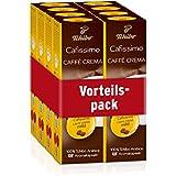 Tchibo Cafissimo Caffè Crema mild 80 Kapseln