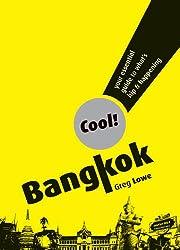 Cool Bangkok!