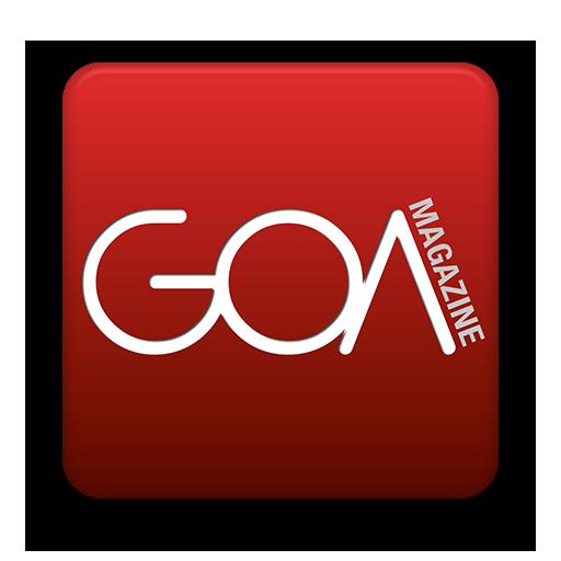 Goa Magazine (Arten Von Goa)