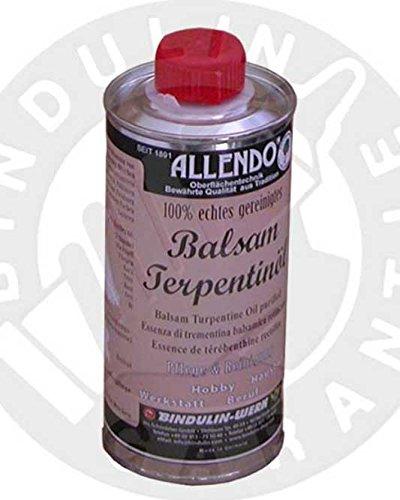 balsam-terpentinl-naturreines-ther-kiefernl-mehrfach-rektifiziert-inkl1-pinsel-zum-auftragen-250-gra