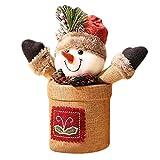 Best Casa más divertida de Hong Kongs - Candy Box Regalos de Navidad Decoración para fiestas Review