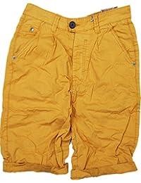 Original 98.86 Herren Chino Bermuda Short in verschiedenen Varianten