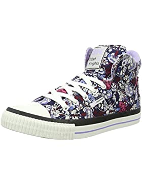 check out 3b6f5 16402 British Knights Dee, Sneaker alte Donna