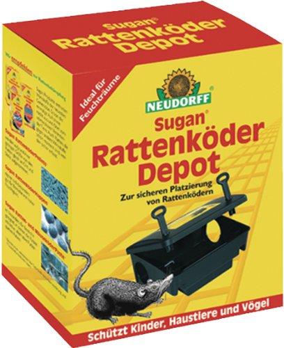 rattenkoder-depot-suganr-neudorff-ratten-koder-depot-617-han-617