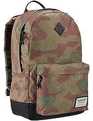 Burton Kettle Pack Sac à dos