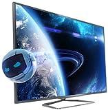 Philips 65PFL9708S 165 cm (Fernseher)