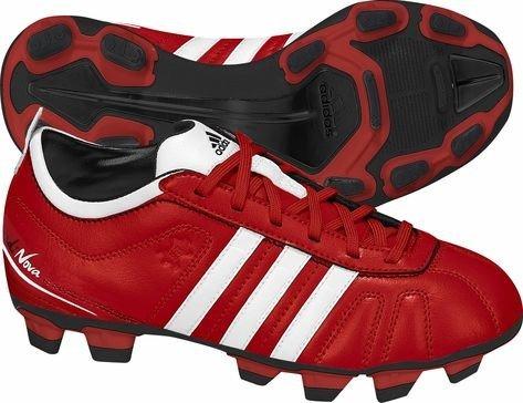 Adidas adiNova IV TRX FG Fußballschuh Kinder