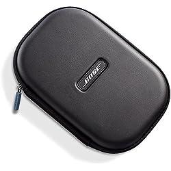 Bose ® sac de transport pour QuietComfort ® 25 casque noir