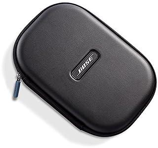Bose ® Transporttasche für QuietComfort 25 Kopfhörer schwarz (B00OCL61VK) | Amazon Products