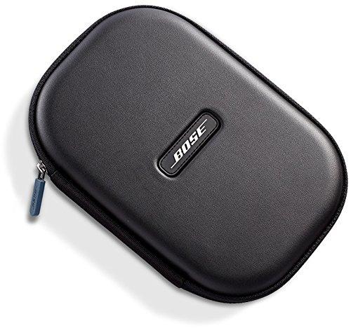 Bose ® Transporttasche für QuietComfort 25 Kopfhörer schwarz