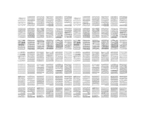 P132101–4–PAPEL PINTADO ORDENADOR HOJAS PARTITURA DE BEETHOVEN