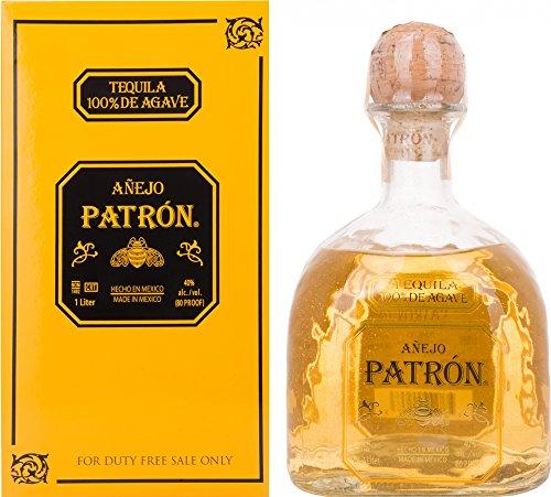 patron-tequila-anejo-mit-geschenkverpackung-1-x-1-l