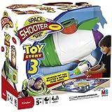 Hasbro 17131 - Toy Story Buzz Lightyear Space Shooter Spiel