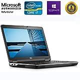 (Renewed) Dell Latitude E6540 15-inch Laptop