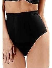 a34950953cc Esbelt Tummy Control Underwear Shapewear Knickers Firm Control ES3110