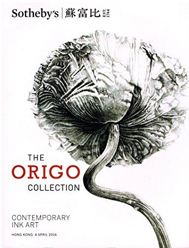 the-origo-collection-art-encre-chine-contemporary-ink-art-liu-dan-yu-yuan-stone-liu-kuo-sung-xu-lei-