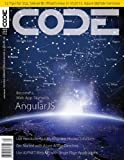 CODE Magazine - 2014 Mar/Apr (Ad-Free!) (English Edition)