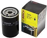 Bosch 0451103033 Ölfilter P3033