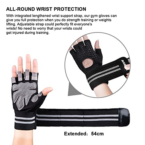 Gym-Gloves-SLB-Training-Gloves-with-Full-Wrist-Support-Palm-Protection-and-Extra-Grip-Breathable-Sport-Gloves-for-Gym-and-Fitness-Great-for-Weight-liftingCross-Fit-TrainingMen-Women-BM