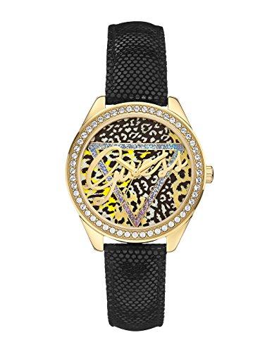 Reloj Guess – Mujer W0456L4