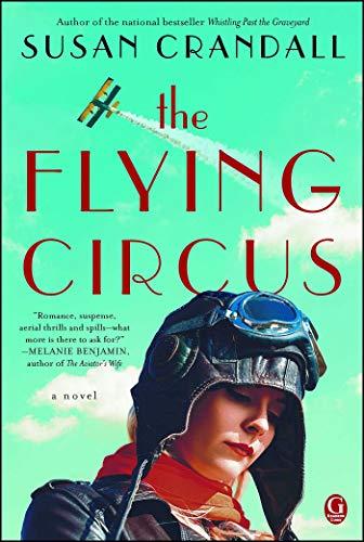 The Flying Circus (English Edition) -